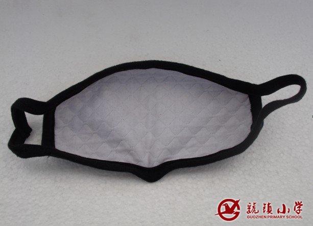 铁丝眼镜手工制作步骤